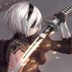 Reiyichi's Avatar