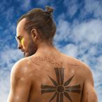L'avatar di Marcalfio