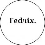Fedrix.eVo avatar