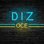 DizOCE's Avatar