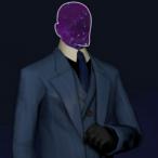 Misertus's Avatar