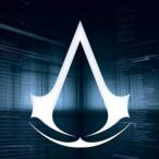 ULTRA_AC's Avatar