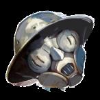 Cpt.Shiner's Avatar
