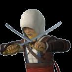 EllJim's Avatar