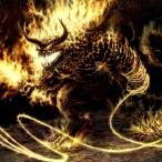 ShadowMannnn's Avatar