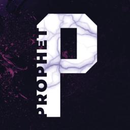 pr0_ph_3t