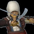Avatar von BurnerTatzi90