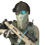 dylan0055's Avatar