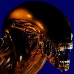 Avatar de aliennette
