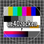 Avatar von UE40zocken