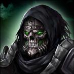 Avatar von DarkGarlic