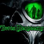 DutchMercenary-'s Avatar