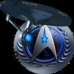 Avatar von captain.rudi
