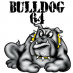 Avatar von BullDog_64