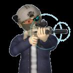 Avatar de TurboVamp
