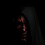 Avatar de Lurumagno