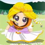 Avatar de TaxiNathandu59