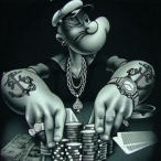 Avatar von D5_Aixhammer