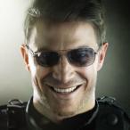 Avatar de Wesker-Walker