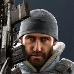 Avatar de Mr.Jymza