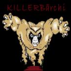 Avatar von Killerbaerchi