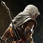 L'avatar di JackdaVinci