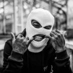 L'avatar di MilesTonesJack