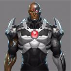 Avatar von Roabotic