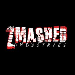 Zmashed