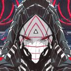 random_vortexx's Avatar