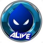 Avatar von Hto.ALIVE