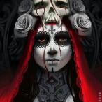 Avatar de Azhoraa