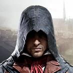 L'avatar di Steviexx84