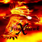 FireHugoX's Avatar