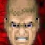 DarkDemonXR's Avatar