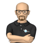 L'avatar di tetris92
