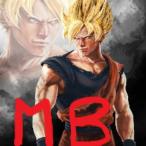 L'avatar di Sudden.MB