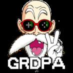Avatar de GrdPa.