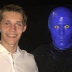 Avatar von THKL_Jesse