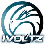 Avatar de lVoltZ