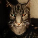 NERAXI's Avatar
