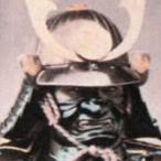Avatar de Nilk123