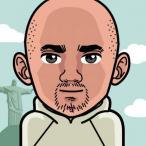 Avatar de espinh038