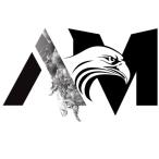 AM_HeadRover's Avatar
