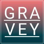 Avatar von Gravey.91