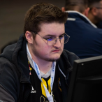 Avatar de zIrOnR6