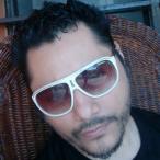MayanKingGaming's Avatar