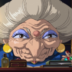Avatar de Susano.Leon