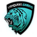 Avatar von Vanquert_Gaming
