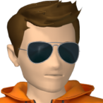 L'avatar di alexf788